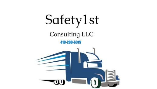 www.safety1stconsultingllc.com